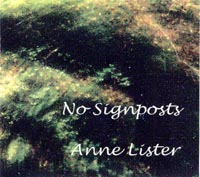 No Signposts