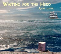 Waiting for the Hero